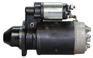 Motorino avviamento motori lombardini, ISKRA,