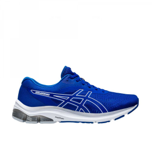 Ascis Gel Pulse 12 Blue Asics da Uomo