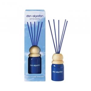 Don Algodon Ambients Deodorante Mikado 45ml