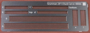 Grumman J2F-5