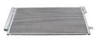 Condensatore climatizzatore Fiat , PLATINUM, 55700408, GIULIETTA, MITO, PUNTO 199,