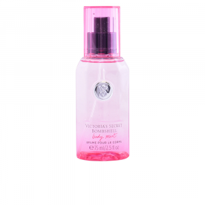 Victoria's Secret Bombshell Body Mist 75ml