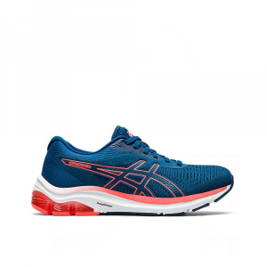 Asics Gel Pulse 12 Mako Blue Unisex
