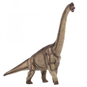 Statuina Animal Planet Brachiosauro