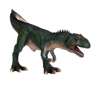 Statuina Animal Planet Giganotosauro