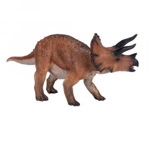 Statuina Animal Planet Triceratopo