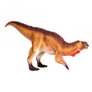 Statuina Animal Planet Mandschurosauro