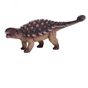 Statuina Animal Planet Anchilosauro