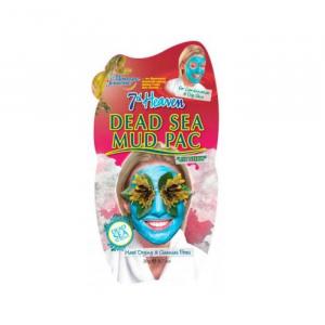Montagne Jeunesse Dead Mud Pac Mask 20g