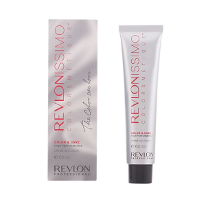 Revlon Revlonissimo Color Care Nmt 2.10 Nero Blu