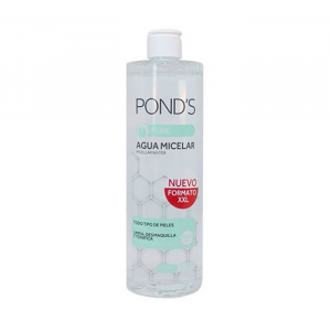 Pond's Acqua Micellare 500ml