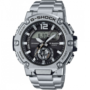 Casio G- Shock GST-B300SD-1AER