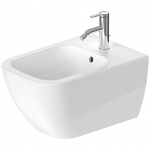 Happy D.2 Bidet sospeso Cod. Art. 225815