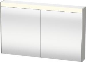 Brioso Armadietto a specchio Cod. Art. BR7103