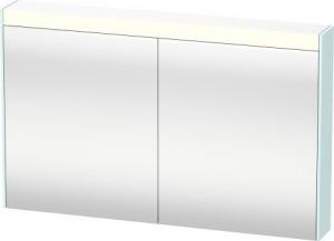 Brioso Armadietto a specchio Cod. Art. BR7104