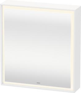 L-Cube Armadietto a specchio Cod. Art. LC7550 L/R