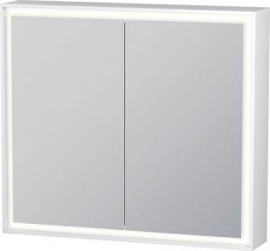 L-Cube Armadietto a specchio Cod. Art. LC7551