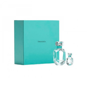Tiffany&Co Eau De Parfum Spray 50ml Set 2 Parti 2020