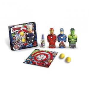 Marvel Avengers Set 3 Parti 2020