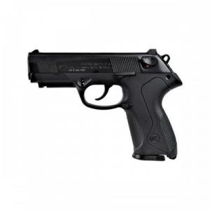 Pistola a salve Bruni P4 cal 9 mm
