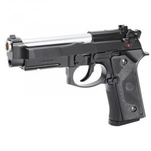 Beretta M9 full metal Blow back by KJW