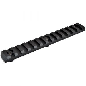 Slitta BIG DRAGON 13 SLOT PER M-LOK
