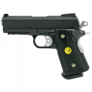 Pistola baby hi-capa 3.8