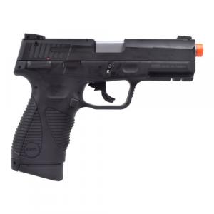 Pistola KW 24/7