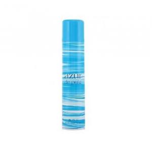 Puig Azur Deodorante Spray 150ml