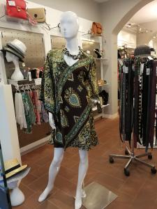Vestito stile vintage | Abbigliamento donna online