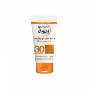 Delial Ultra-Practical Protective Milk Spf30 50ml