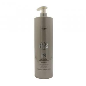 Dikson Argabeta Up Volume Shampoo 1000ml