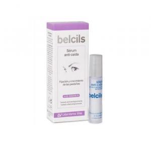 Belcils Anti-Hair Loss Serum 3ml