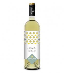 Santa Caterina Chardonnay