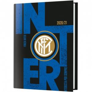 DIARIO UFFICIALE FC INTER