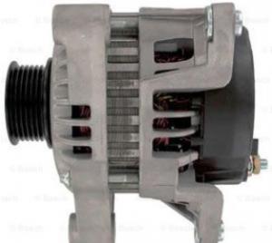 Alternatore Opel Vectra, Calibra, Omega, 2,5, 3,0, v6, NUOVO ORIGINALE,