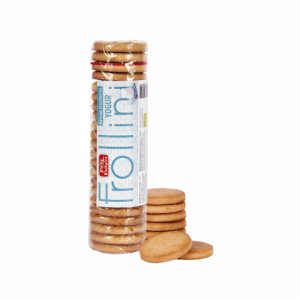 Sakai Frollini Yogurt Eco Paq 250g