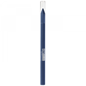 Maybelline Tattoo Liner Gel Pencil 921 Deep Teal