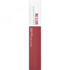 Maybelline Superstay 24 Matte Ink Lipstick 170 Initiator 5ml