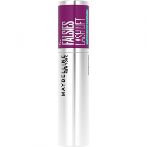 Maybelline The Falsies Lash Lift Waterproof Waterproof Mascara 01 Black