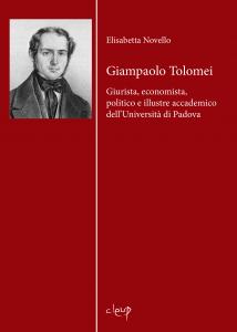 Giampaolo Tolomei