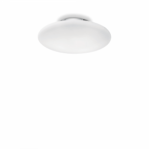 IDEAL LUX PLAFONIERA SMARTIES PL1 D33