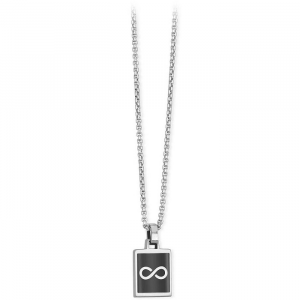 2Jewels Collana Infinity