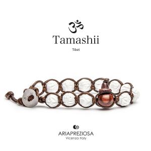 TAMASHII TRIDACNA