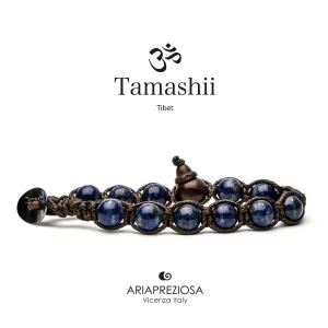 TAMASHII LAPIS