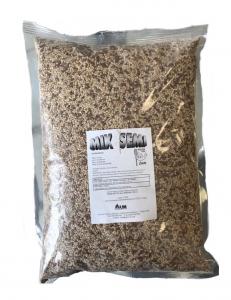 Mix di semi - 2 kg