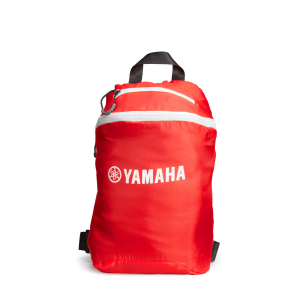 Wr Packable Backpak Yamaha