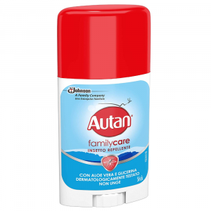 AUTAN Family Care Stick 50ml