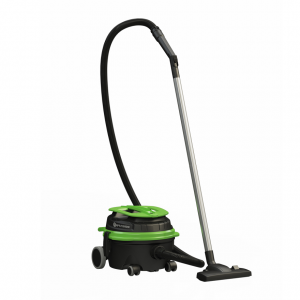 LP 1/12 ECO B Vacuum Cleaner PROFESSIONALE IPC