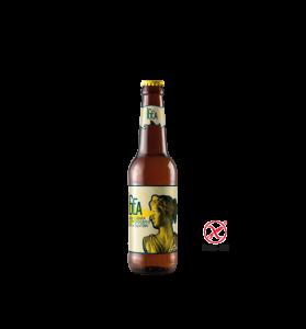 Birra Igea Gluten Free - Birra Salento